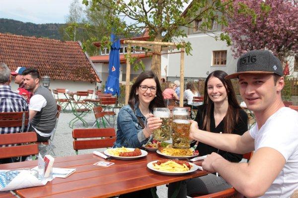 Biergarten_Gasthaus-zum-Goldberg