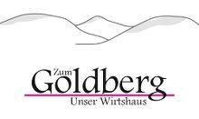 Gasthaus zum Goldberg